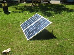 best solar lighting system outdoor solar lighting system 496 best solar power system images on