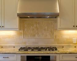 backsplashes for kitchens with granite countertops 137 best backsplash ideas granite countertops images on