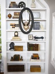 home made bookshelves 52 best shelf styling images on pinterest bookcases styling