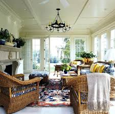 articles with indoor patio heaters tag awesome indoor porch pictures