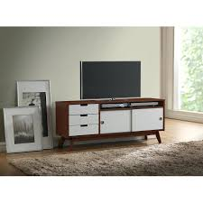 tv stand mesmerizing sideboard tv stand for home furniture