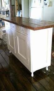 long narrow kitchen island table home ideas pinterest narrow