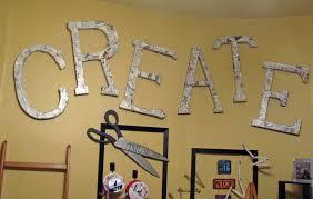 Craft Room Ideas On A Budget - creative children room designs 967 waplag excerpt loversiq