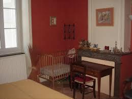 chambre d hote tain l hermitage chambre d hote tain l hermitage charmant a vendre grande et