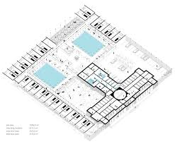 roman bath house floor plan bath house linowska com