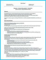 exles of accounting resumes essay writing book fully belly fund accountant sle resume