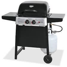 backyard grill 4 burner stainless steel lp gas grill walmart com