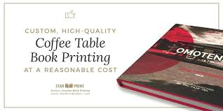 coffee table book publishers coffee table book publishers coffee drinker