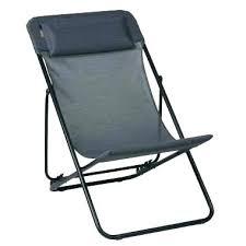 chaise pliante de plage chaise basse pliante chaise de plage lafuma chaise pliante chaise
