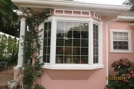 Cheap Home Decor Catalogs by 100 Home Decorators Online Romantic Homes Magazine