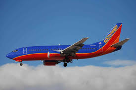 South West Flights want to text on flights southwest offers an inexpensive imessage