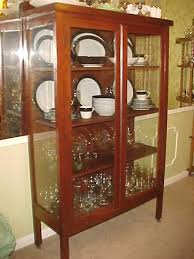 Display Dishes In China Cabinet Estate Tag Sale Inside Private Home In Pasadena Tx Starts On 11