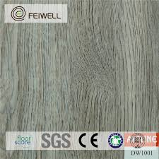 Laminate Flooring 12mm Sale Flooring Flooring Suppliers And Manufacturers At Alibaba Com