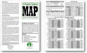map reading practice 78 best images about nwea map on bingo reading