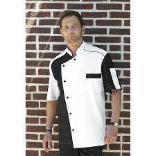 veste de cuisine homme personnalisable veste de cuisine personnalise veste de cuisine enfant veste de