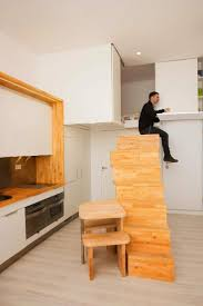 151 best micro apartments inspiration images on pinterest