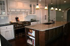 second kitchen island kitchen countertops faucet sink brown kitchen island gas hob