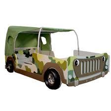 green jeep 2017 kids designated jeep car bed new 2017 model u2013 oliandola