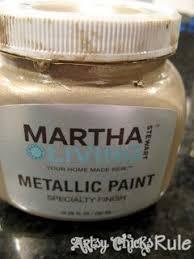 best 25 rustoleum oil rubbed bronze ideas on pinterest