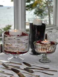 Wohnzimmer Deko Kerzen Die Schönsten 50 Dekoideen Für Gemütliches Zuhause Deko