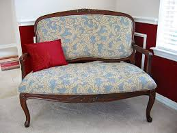 How To Do Upholstery 15 Best Couch Upholstery Project Images On Pinterest Couch