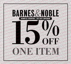 Barnes And Noble Doylestown Pa Bmb Kidstuff Edition Kidstuff Coupon Books