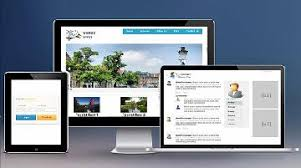 responsive design tutorial responsive web design tutorial what it is and how to use it
