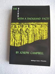 amazon com joseph campbell books biography blog audiobooks