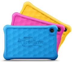 price of kindle fire kids at amazon black friday 2017 kindle fire 2017 7th generation