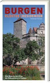 Woolworth Bad Godesberg Ars Vivendi Verlag U2022 Bücher Kalender Postkarten Und Tolle