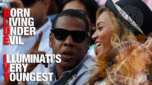 beyonce illuminati z and beyoncé s is almost definitely illuminati