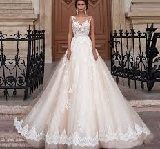 beautiful wedding gowns beautifull wedding dresses most beautiful wedding dresses wedding
