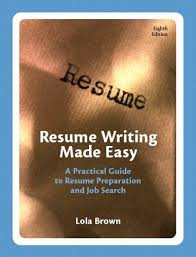 To Resume 40 Best Resume Writing And Design Images On Pinterest Resume