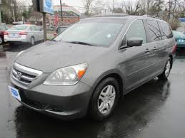 used honda odyssey vans for sale bexley s used honda minivans for sale in ohio bexley motorcar co
