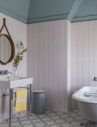 interiors dna paint by conran interiors decorating ideas