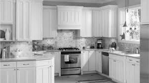 Should I Paint My Kitchen Cabinets Stunning Concept Amiable Cabinet Inserts Kitchen Tags