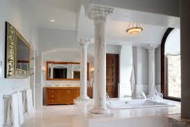 interior columns for homes best pillar designs for home interiors contemporary decoration