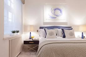 bedroom designs by top interior designers taylor howes u2013 master