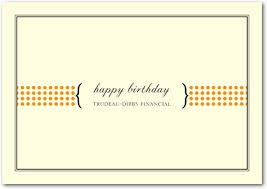 business birthday cards corporate greeting professional birthday cards best designing