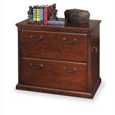 Apothecary Media Cabinet Sauder Palladia Lateral File Cabinet Select Cherry Hayneedle