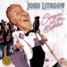 singin in the bathtub lithgow songs reviews credits
