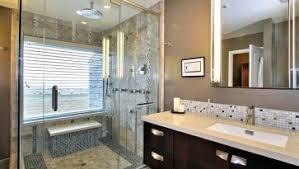custom bathroom design custom tile designs for bathroom corner shower ideas modern small