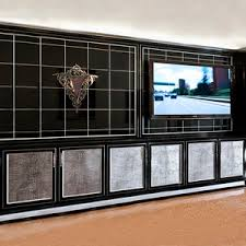 Decorative Glass Wall Panels Glass Decorative Panel All Architecture And Design Manufacturers