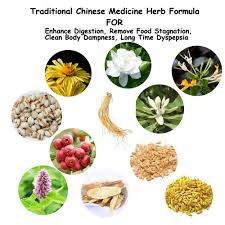 aliexpress com buy tcm for enhancing digestion remove food