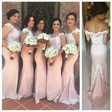 pink bridesmaid dresses best 25 blush pink bridesmaid dresses ideas on pink