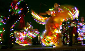 parade of lights 2017 tickets tucson s parade of lights and festival is this weekend tucson life