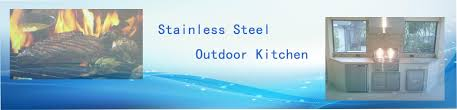 Outdoor Kitchen Bbq Grills Gas Grill Bbq Grills Barbecue Grills Charcoal Grills
