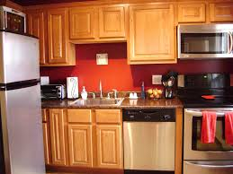 what colors to paint a kitchen pictures ideas from hgtv throughout