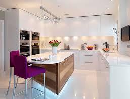 kitchen ultimate guide to epoxy flooring kitchen epoxy floor