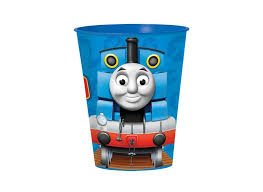 sweet pea parties thomas tank engine